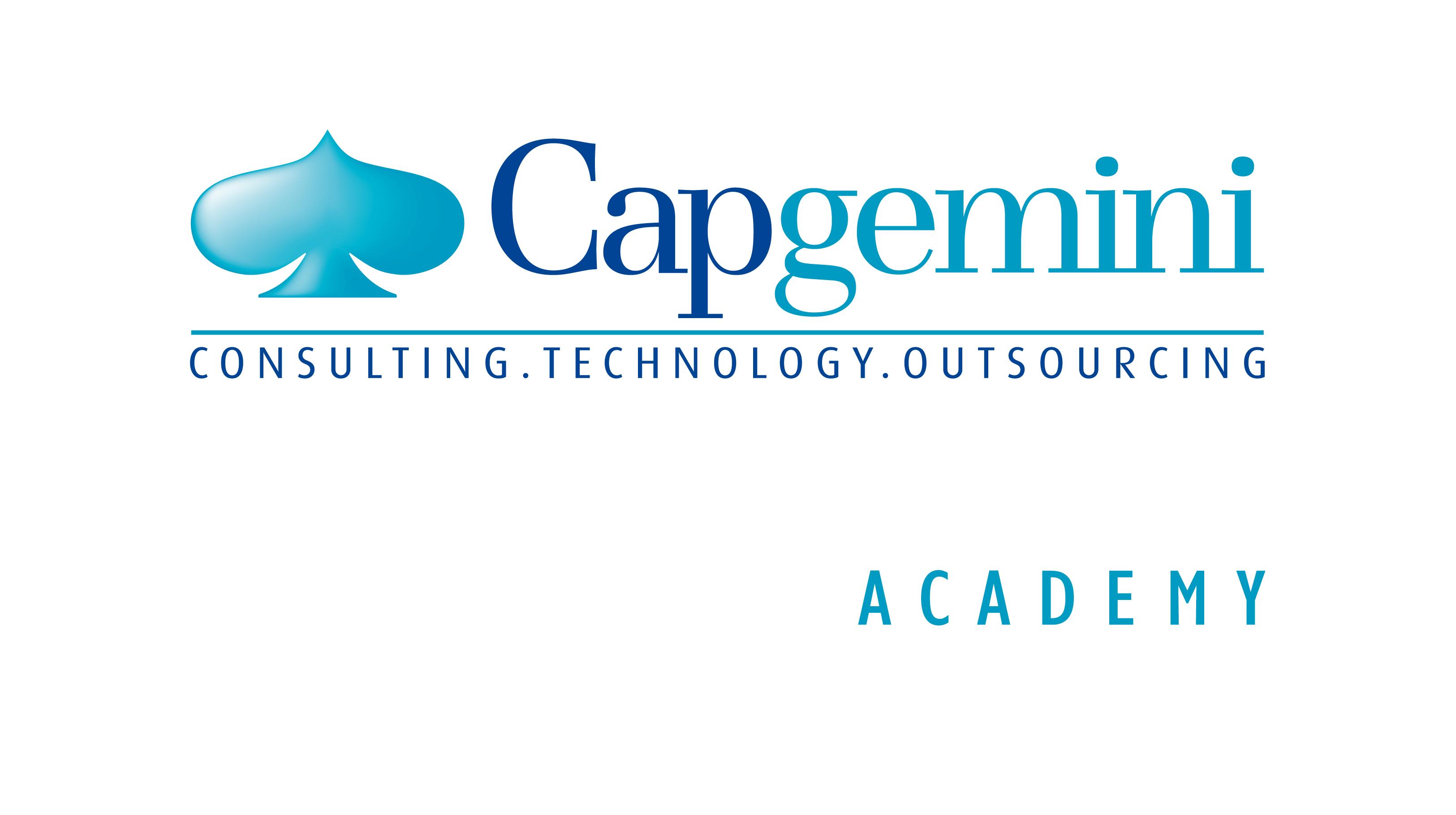 Capgemini_aca_rgb