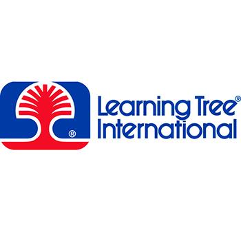 learnigntree