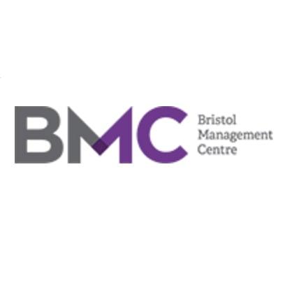 bmc-logo-min-min
