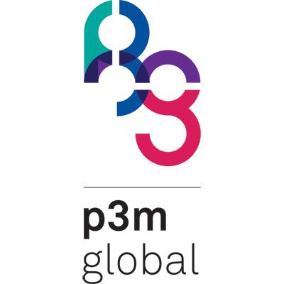 p3mg square