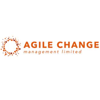 agile change