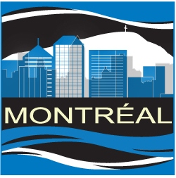 pmi_montreal_logo_FRE_blue