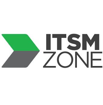 itsm zone