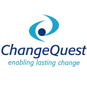 change-quest