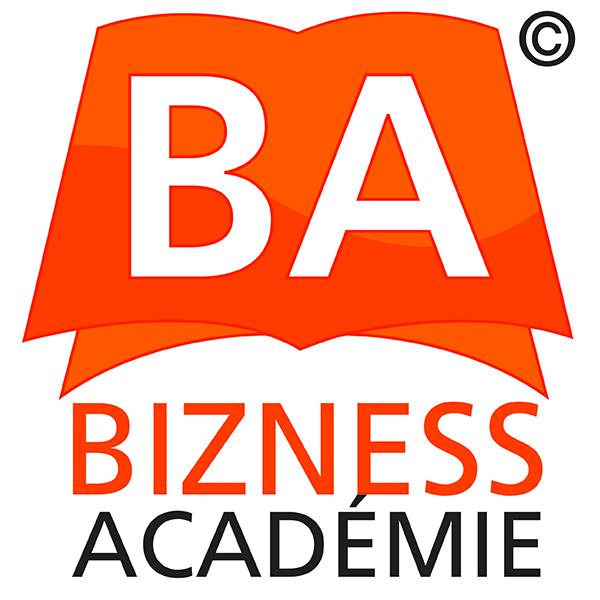BiznessAcademie-FRofficiel-V-JH-120601