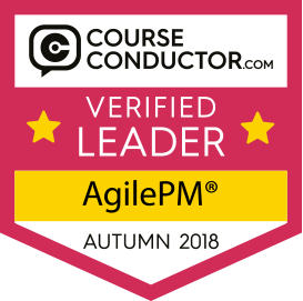 AgilePM® Foundation