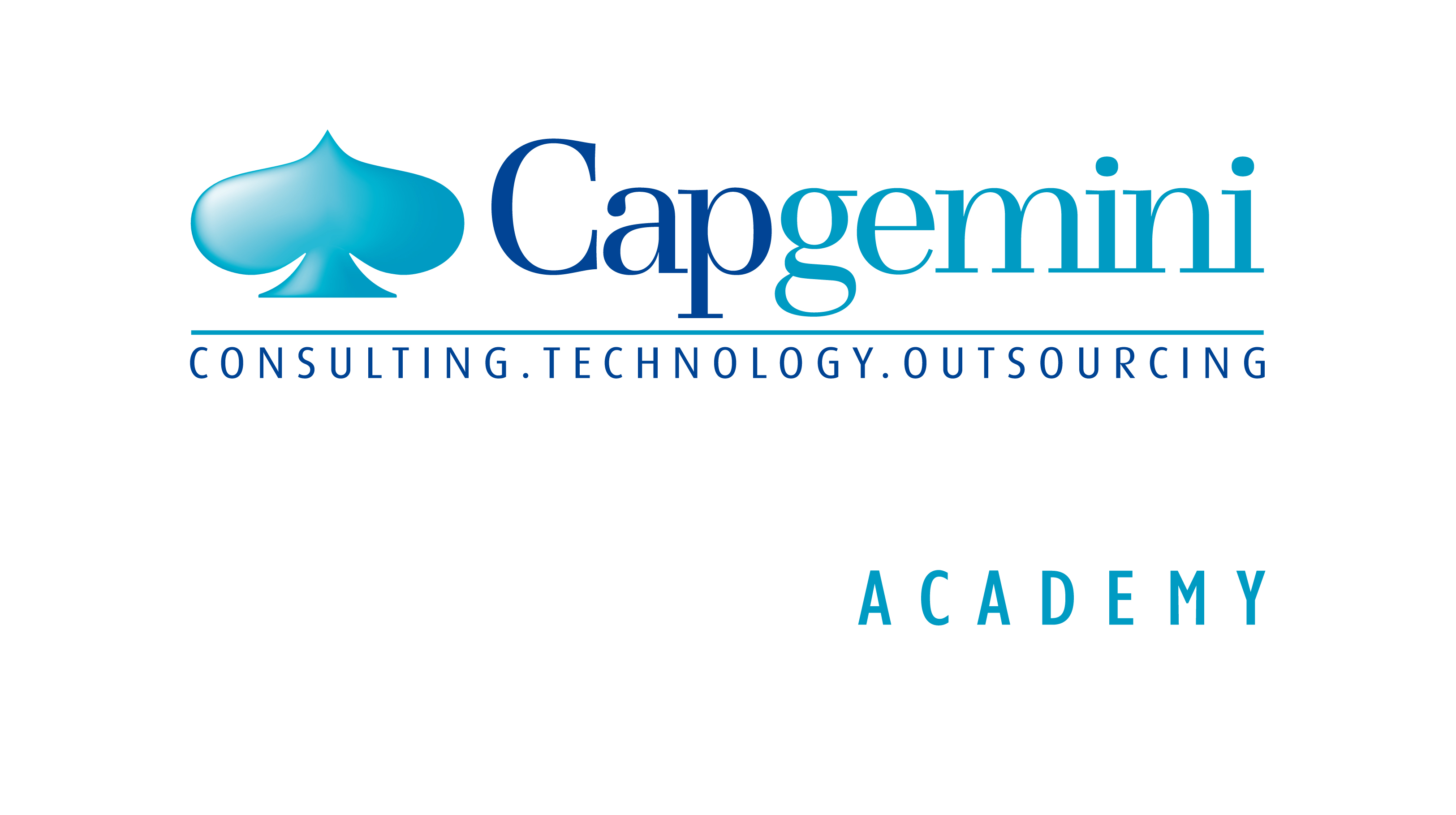 Togaf 9 Certified Training Level 1 And 2 Read Verified Training